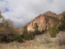 28-towards-bandelier-dsc05731