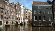 My favorite canal